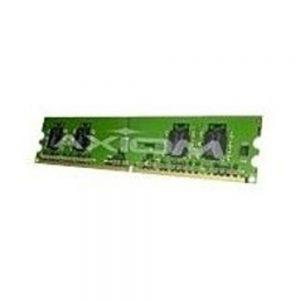 Axiom AX17191399/1 2 GB DDR2 SDRAM Memory Module For MicronPC ClientPro 434 - DIMM 240-Pin - 800 MHz