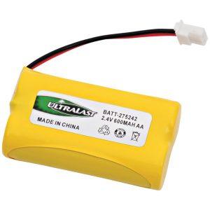 Ultralast BATT-275242 BATT-275242 Rechargeable Replacement Battery
