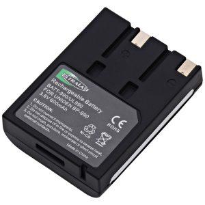 Ultralast BATT-990 BATT-990 Rechargeable Replacement Battery