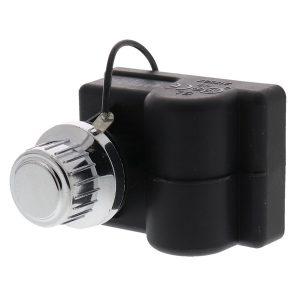 ERP P02502274C BBQ Spark Module
