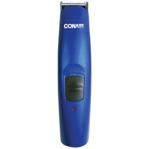 ConairMan GMT10NCS All-in-One Beard & Mustache Trimmer
