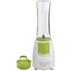 Brentwood Appliances JB-196 Blend-To-Go Personal Blender