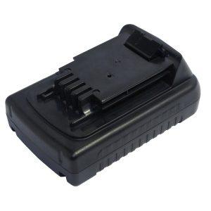 Dantona TOOL-408LI-15 TOOL-408LI-15 Replacement Battery