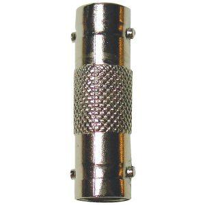 Axis PET10-0324 BNC Coupler