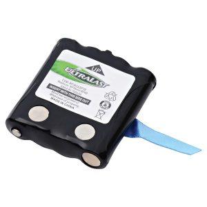 Ultralast COM-BP38 COM-BP38 Replacement Battery