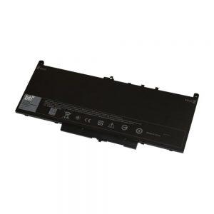 BTI 7105mAh 55Wh Notebook Battery For Latitude E7270 E7470 451-BBSX-BTI