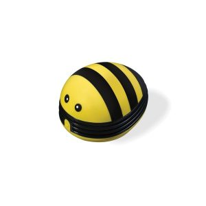 Starfrit 080614-004-0000 Table Cleaner (Bumble Bee)