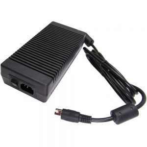 Barco B563005 Switch Power Supply - 100 Watts - For MDCG-3120 and MDNC-6121 Monitors