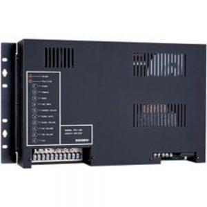 Bogen 60w wall-mounted Telephone Paging Amplifier TPU60B