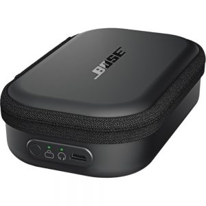 Bose Carrying Case Headphone
