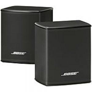 Bose Speaker System - Black - Ceiling Mountable