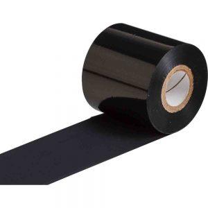 Brady R6000 Thermal Transfer 1 Halogen Free Series Printer Ribbon