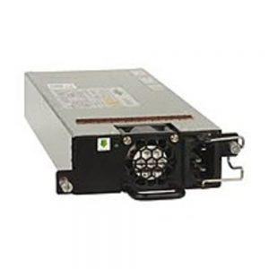 Brocade RPS15-E Second Power Supply (non PoE) - 250 W