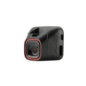 Mio 442N59800020 MiVue C312 Full HD Dash Cam