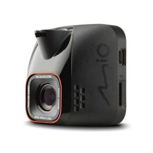 Mio 5415N6090023 MiVue C570 GPS Full HD Dash Cam