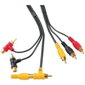 ChannelPlus 2743 Cable Set
