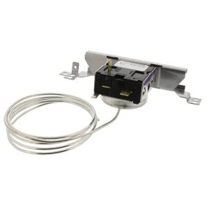 ERP W11088945 W11088945 Refrigerator Cold Control