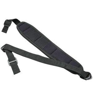 Butler Creek 80013 Comfort Stretch Rifle Sling
