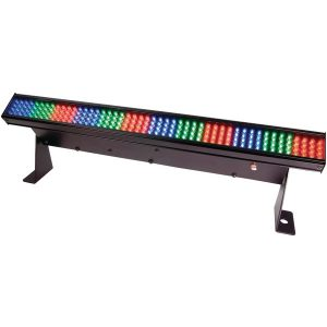 CHAUVET DJ COLORSTRIP MINI COLORstrip Mini