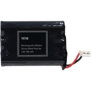 Power Gear 76158 Cordless Phone Replacement Battery