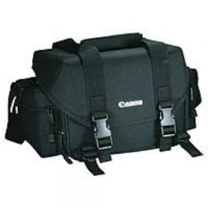 Canon 7507A004 2400 Gadget Bag for EOS SLR Cameras