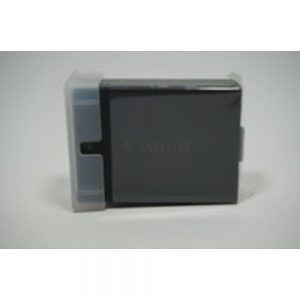 Canon LP-E10 Digtal Camera Battery - Lithium Ion (Li-Ion)