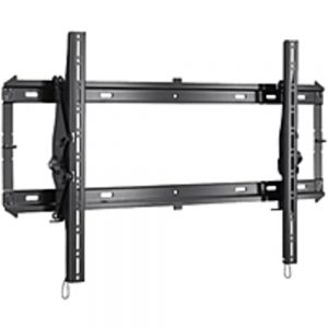Chief RXT2 XL Universal Tilt Mount for LCD Display - 175 lbs Load Capacity - Black