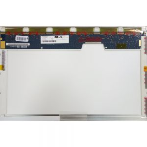 Chunghwa CLAA154WB11A 15.4-inch Laptop LCD Screen