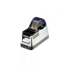 Cognitive Advantage LX LBD24 D-Thermal Monochrome Printer 203dpi Parallel LBD24-2043-012G