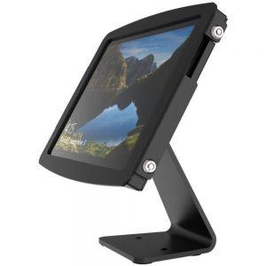 Compulocks 303B540GEB Surface Pro 3 Pro 4 Tablet Enclosure