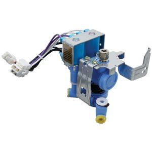 ERP DA97-07827B Refrigerator Water Valve (Replacement for Samsung DA97-07827B)