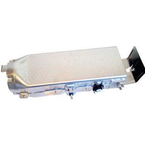 NAPCO DC97-14486A Electric Clothes Dryer Heat Element (Samsung DC47-14486A)