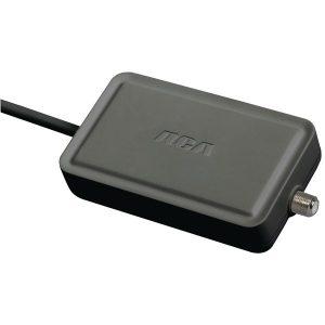 RCA AMP1450E Digital Amp for Indoor HDTV Antennas