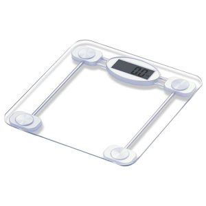 Taylor Precision Products 75274192 7527 Digital Glass Scale