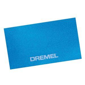 Dremel BT41-01 BT41-01 Blue Build Tape