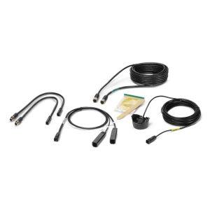 Humminbird 700059-1 Dual HELIX Starter Kit