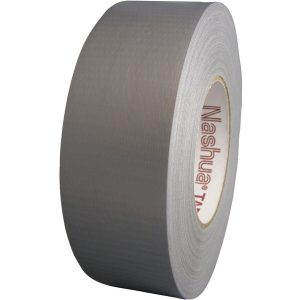 No Logo 3980020000 398 Professional-Grade Duct Tape