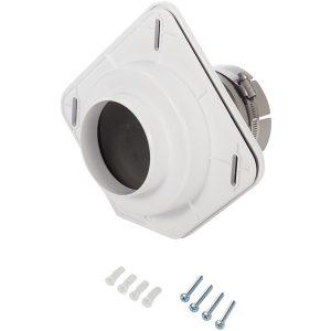 Gardus DVME Dryer Vent Made Easy