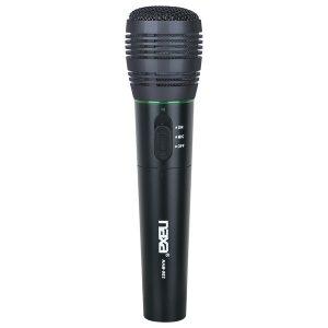 Naxa NAM-982 Dynamic Wireless Professional Microphone