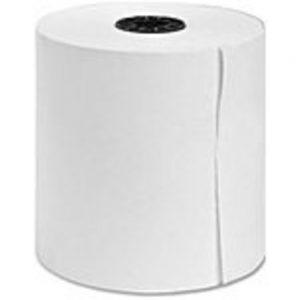 Datamax-O'Neil Receipt Paper - 2 1/4 x 53 ft - 100 / Case