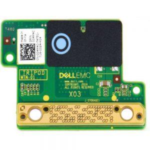 Dell 04M4C H740p Interposer Card - For Dell PowerEdge R740