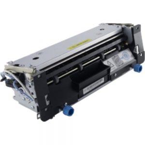 Dell 110v Fuser for Letter Size Printing for Dell B5460dn/ B5465dnf Laser Printers - Laser - 200000 - 110 V AC