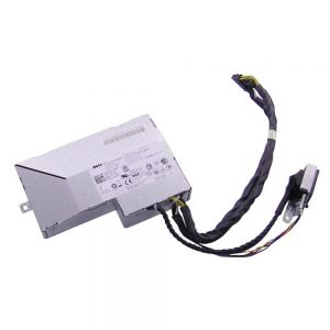 Dell 143FN Power Supply for OptiPlex 3240 All-In-One - 155 W
