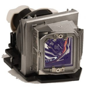 Dell 317-1135 Projector Replacement Lamp for DELL Projectors - 4210X 4310WX - 4610x - 280 W