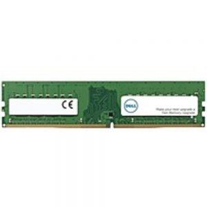 Dell 32GB DDR4 SDRAM Memory Module - For Workstation