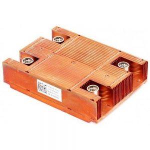 Dell 75YCN 120 Watts Copper Heatsink for PowerEdge Servers
