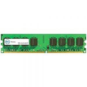 Dell 8GB DDR3L SDRAM Memory Module - For Workstation