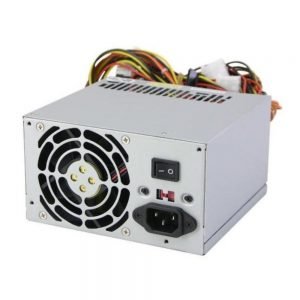 Dell DM1RW Power Supply for XPS 800 Series - 460 W