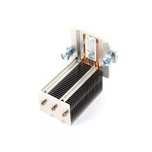 Dell Genuine PowerEdge Vrtx Cooling Heatsink Mptrn