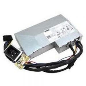 Dell HPY3Y 155- Watts Switching Power Supply for OptiPlex 3240 AIO Desktop